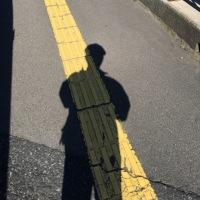 5/28(日)  風が・・・