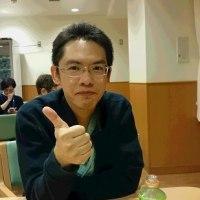 横浜へ、お見舞い。 【立川市で産後骨盤矯正 女性先生対応ヒロ整骨院】