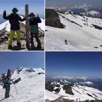 snowboarding/16-17(33)(34)