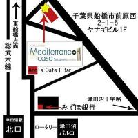 明日は「ロックンロールレストラン」やります!