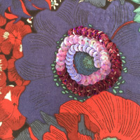 Beads Art Shox 準備、、キット作り