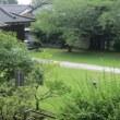 本屋親父のつぶやき 7月18日 飯田燈籠山祭り・明日はもう前夜祭