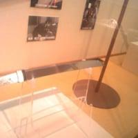 ヱヴァンゲリヲンと日本刀展@備前長船刀剣博物館(岡山県瀬戸内市)