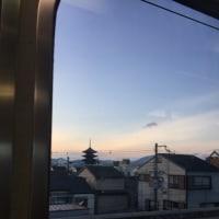 幻想妄想禁断症状2