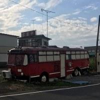 旧中仙道ランニング「中仙道走膝痛シ」・・・熊谷宿~本庄宿(その4)