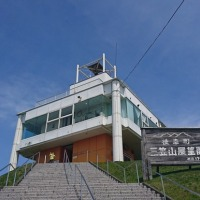 山ランチ&体育祭~