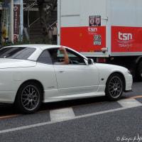 Nissan Silvia Convertible Varietta 2000-���˥å��� ����ӥ� ����С����֥� �����ꥨ�å�