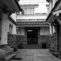 昭和の倉敷民藝館