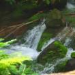 水の有る風景ー3
