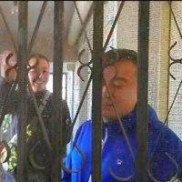 中国政治の現況 北京区議選の独立候補 烏坎村騒動の「その後」