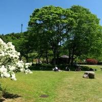 まきばの館 (続) in 岡山・美咲町