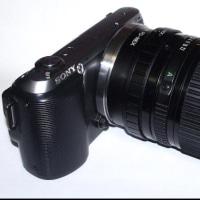 ����421�¡�CANON ZOOM newFD 35-70mm F4��������Ĥ�ʤ�������