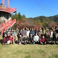 第7回松阪史跡めぐり11月に開催