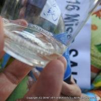 『東京江戸ウィーク』プレス発表会、ゆかたの着こなし新提案「あきゆかた」☆コートヤードHIROO