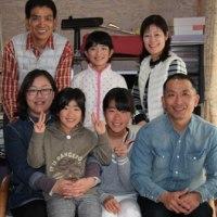 家族の集い