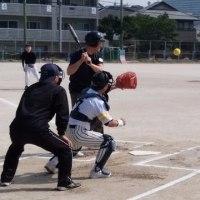 5月21日(日)のつぶやき 西新校区親善壮年ソフトボール大会 福岡市早良区 西新校区 スポーツ大会