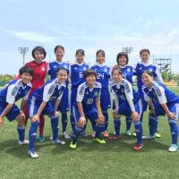 [リーグ] vs大阪国際大学