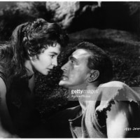 カメレオンの独り言-1824 『映画 スパルタカス 1960』