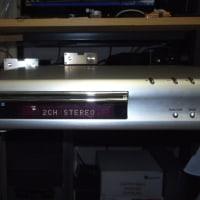 SONY S-MASTER HCD-S880