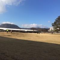 新春軽井沢アウトレット