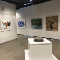 ARTS MEET OKITAMA 2017