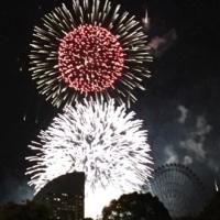 6月2日☆開講記念祭「のげやまくんビンゴラリー」スタート6(:D
