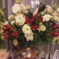 シャンソン歌手リリ・レイLILI LEY   シャンソンブログ 四つ更新