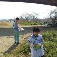 3.5 大和・石川クリーン作戦