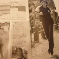 トライアスロンジャパン9月号