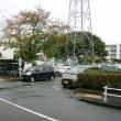 富士見町六丁目 富士見町団地駐車場