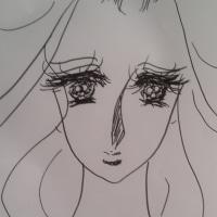 龍の薔薇1.336