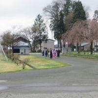4月27日(木)交通安全教室
