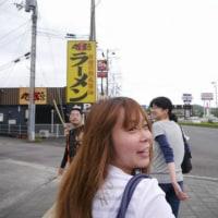 春の四国ツアーに行ってきました~!