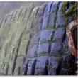 【巨石遺構】益田の岩船@奈良県橿原市白橿町