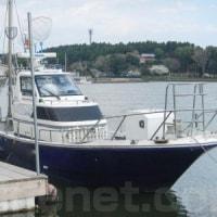 ヤマハ DX30-J(船ネット)
