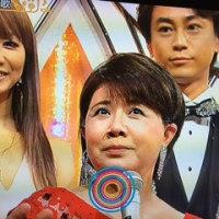 おかあさん  森昌子