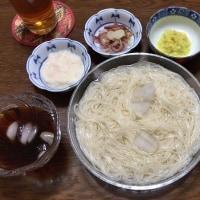 日常の写メ・・・ある日の「朝食」と「ランチ」等(^^)