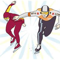 トリノ オリンピック記念(いよ式)3か国語辞典(英語、中国語、日本語)