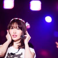 小嶋陽菜さん「こじまつり」の感想ツイート。にゃん「コンサート写真、明らかにちがうでしょ?大好きなphotographerのみんなに来てもらいました」