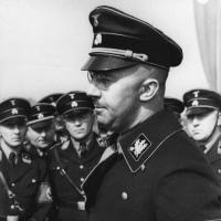 ヴァンゼー会議 75年前のベルリン