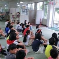 5月25日(木)鹿政談