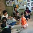 ぴよぴよクラブの幼児さんが英語であそびましたよ!