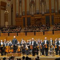 ヤルヴィ・ドイツカンマ-フィル 演奏評 ブラームス交響曲1番。唸るほど凄い、オリジナルの塊。
