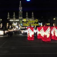 中欧旅行6日目:2013/11/25