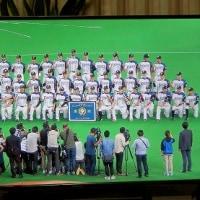 161016 日ハムCS勝利! 日本シリーズへ