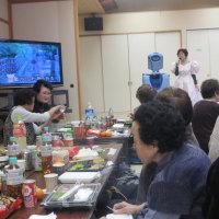 本屋親父のつぶやき 1月14日今年初めての大雪・飯田長寿会新年会