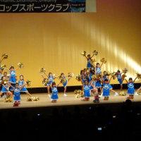 チアダンス2