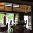 島本町の発達支援保育の現状と課題