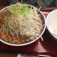 11/30(水) 本日の昼食です!