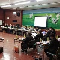 第2回釧路市福祉教育協力校連絡会を開催